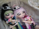 Photo de Blogy-Pullip