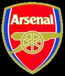 Photo de x3-Arsenal-x3