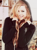 Everything-On-Avril