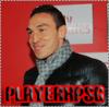 PlayerxPsg