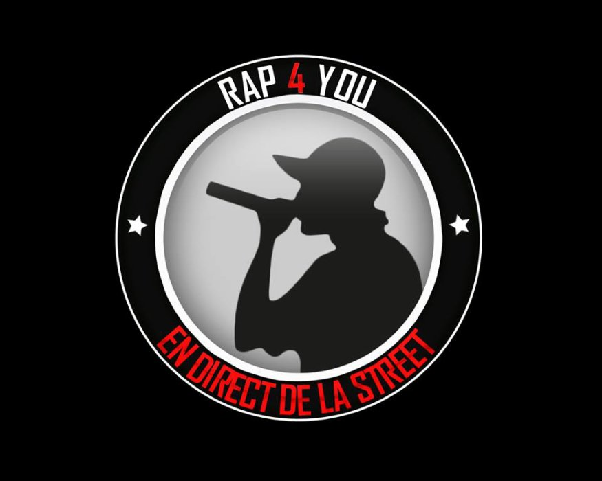 SKYBLOG OFFICIEL DU CONCEPT RAP FRANCAIS « RAP 4 YOU » REALISATION INTERVIEWS & FREESTYLES VIDEOS