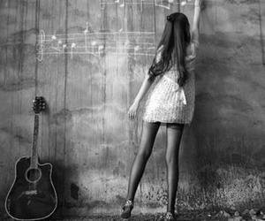 Musique ♥ Mélody ♥ [vous voyez le rapport ;P]
