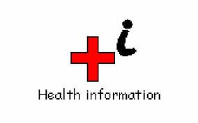 Health Info Administration: An Auspicious Profession Road