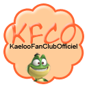 Photo de KaelooFanClubOfficiel