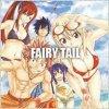 fairy-tail a la plage