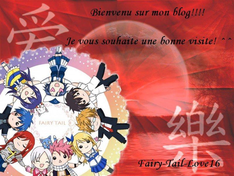 Blog de fairy-tail-love16