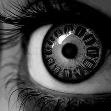 Le temps qui passe..
