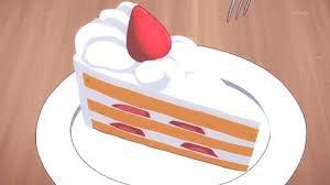 ***T.S.1 (partie1): La disparition de la bûche à la fraise - spécial Noël***