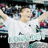 Photo de FanatikRonaldo