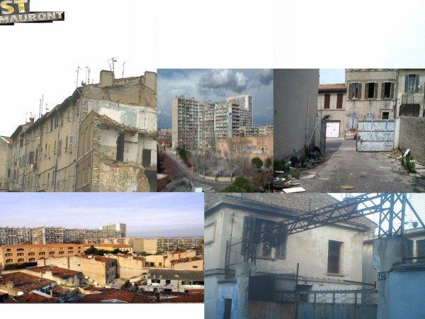 Bonjour vous voila sur le blog des ghettos de France qui présentent des quartiers , des cités .... ravagé par la pauvreté de véritable ghettos urbains !!