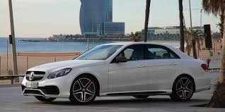Le Bolide Allemand !!!!!!!!!