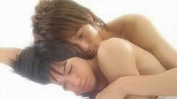 """le yaoi une """"relation homosexuel"""""""