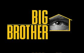Big Brother 17