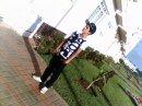 Photo de Un3-D3stination-xD