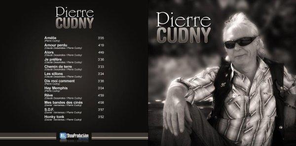 SORTIE D'UN CD