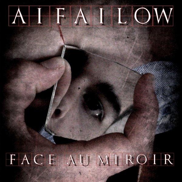 AIfailow