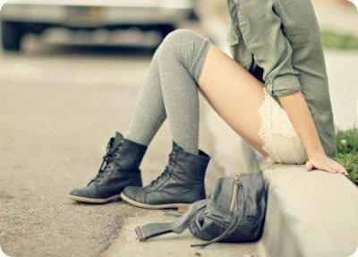 On ne détruit pas la personne qu'on aime.