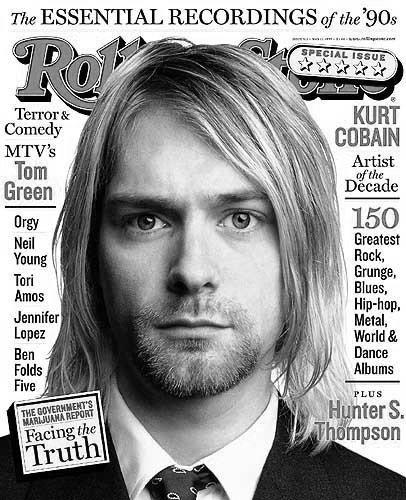 Kurt Forever