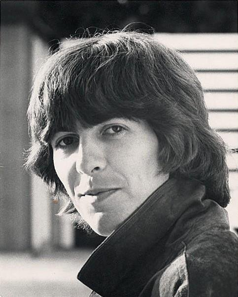 We still love you George <3