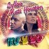 Lylloo Feat Matt Houston Tu Y Yo
