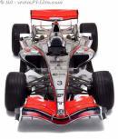 Photo de sfh-formule1