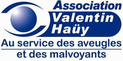 CECIFOOT DE L'AVH – ASSOCIATION VALENTIN HAÜY
