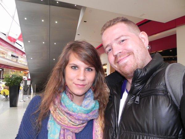 P-Jo Logan - Mélissa Forton - Oliver Ghnassia - Meggy Niessen - Kevin Cools (the voice belgium)