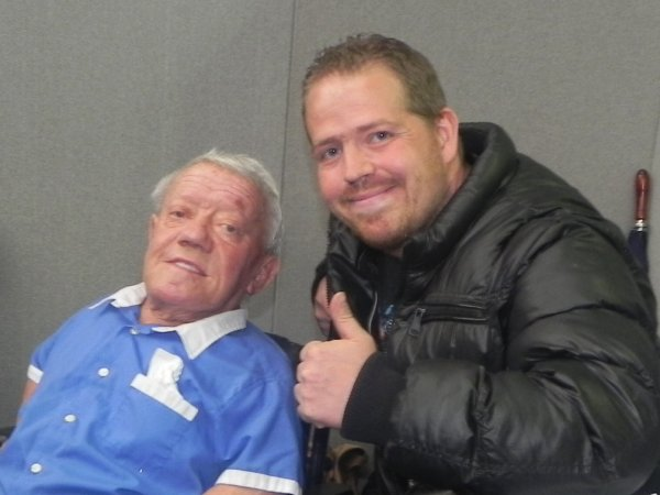 kenny baker (star wars)