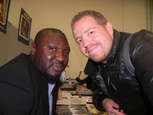 Nonso Anozie (Game of Thrones)
