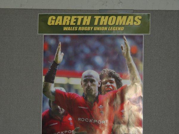 Gareth Thomas (Rugby)