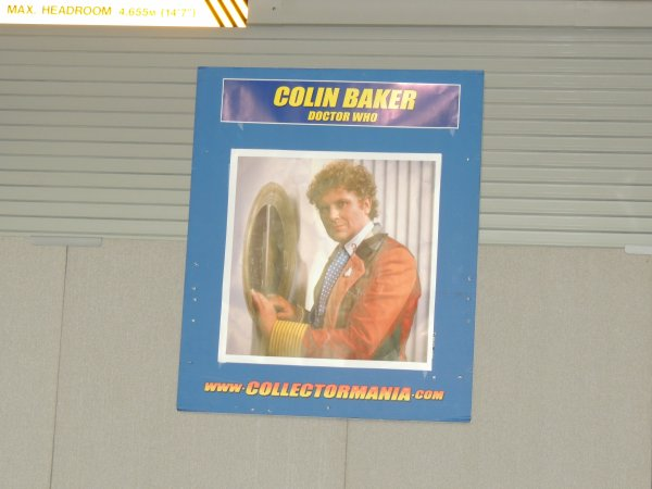 colin baker (dr who)