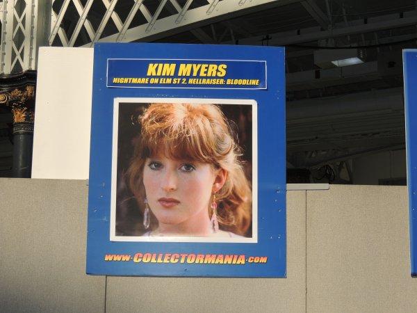 Kim Myers (freddy)