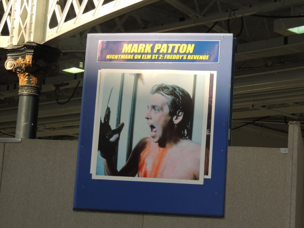 Mark Patton (freddy)