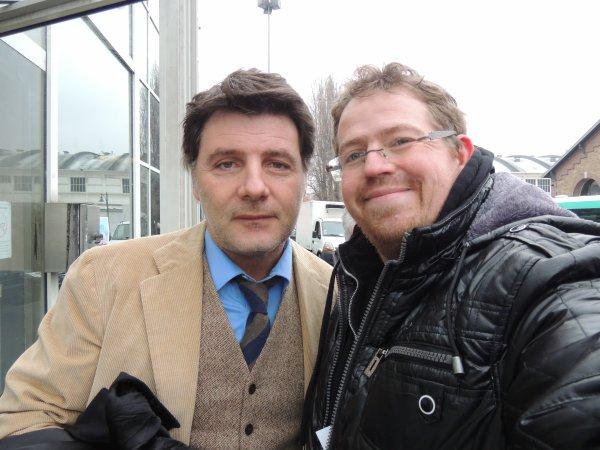 Philippe Lelouche