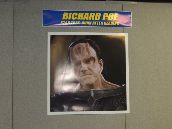 Richard Poe (star trek)