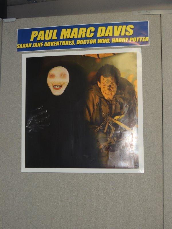 Paul Marc Davis (harry potter)