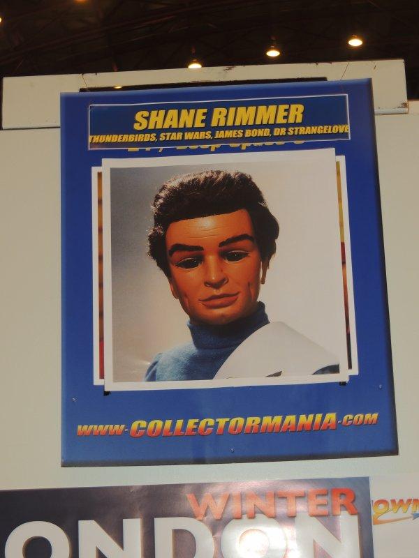 shane rimmer (thunderbirds)
