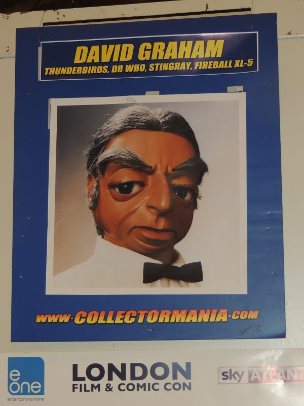 david graham (thunderbirds)