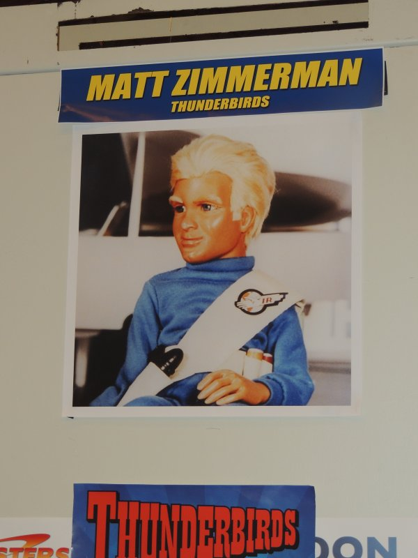 matt zimmerman (thunderbirds)