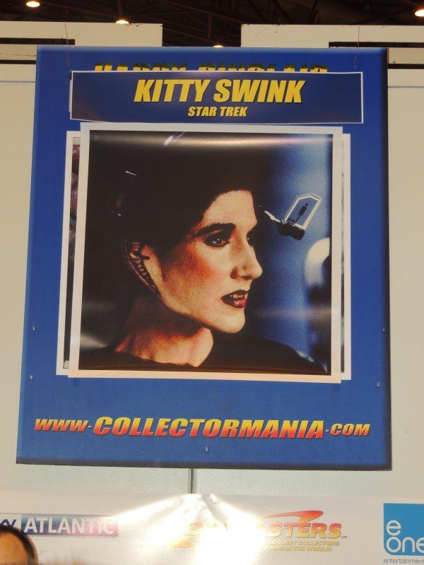 kitty swink (star trek)