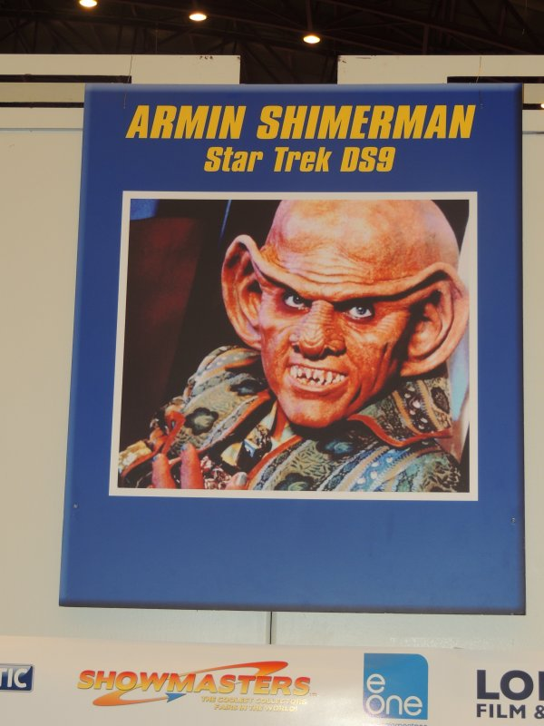 armin shimerman (star trek)