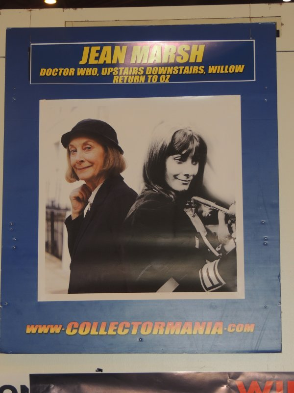 jean marsh (dr who)