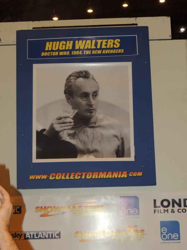hugh walters (dr who)