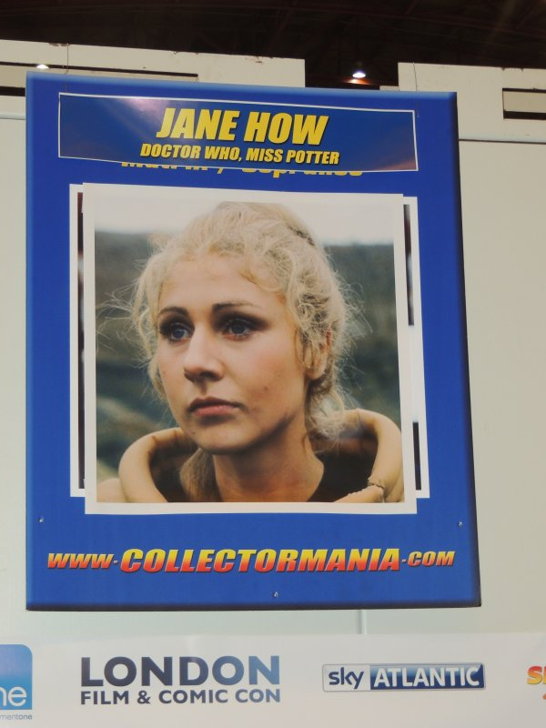 jane how (dr who)