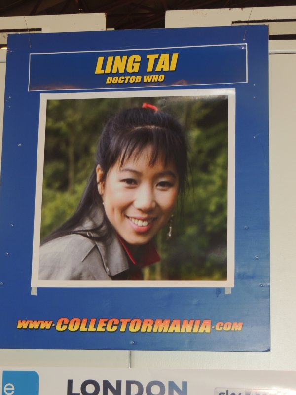 ling tai (dr who)
