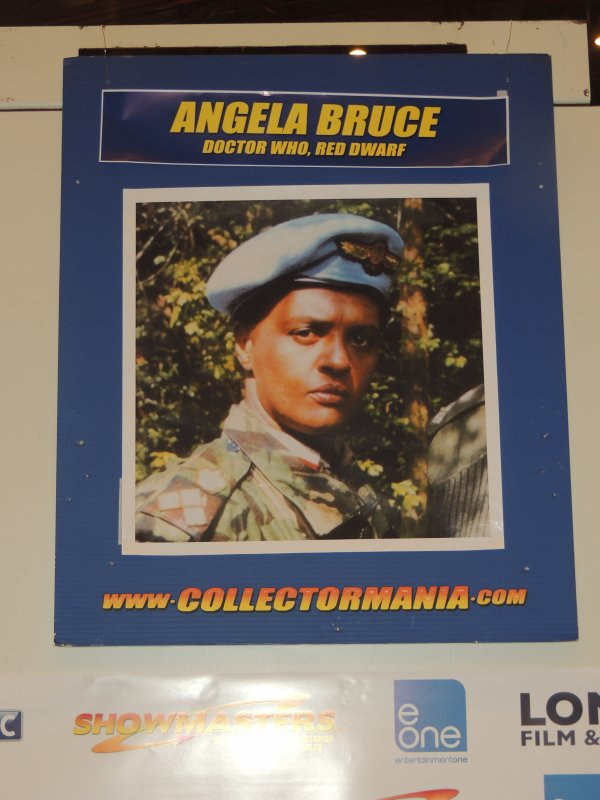 angela bruce (dr who)