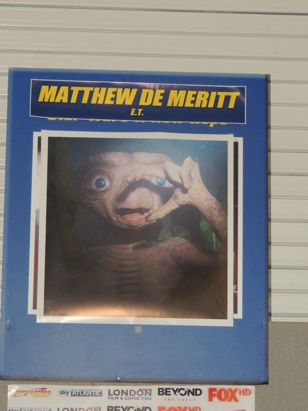 matthew de meritt (e.t)