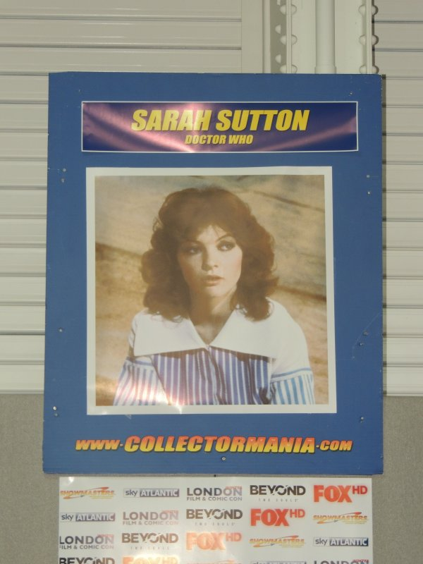 sarah sutton (dr who)