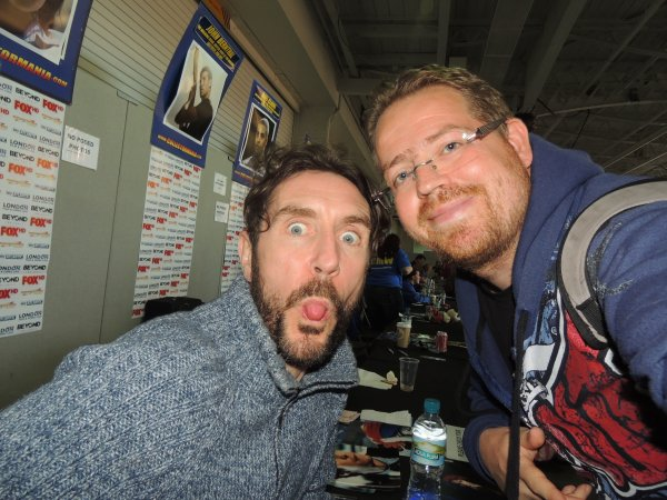paul mcgann (dr who)