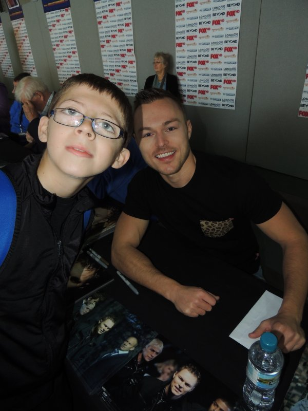 andrew hayden smith (dr who)